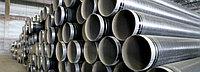 Труба нержавеющая 89 мм сталь 12х18н10т 08Х18Н10 цена электросварная