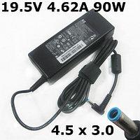 Блок питания для HP 19.5V 4.62A 90W 4,5х3.0