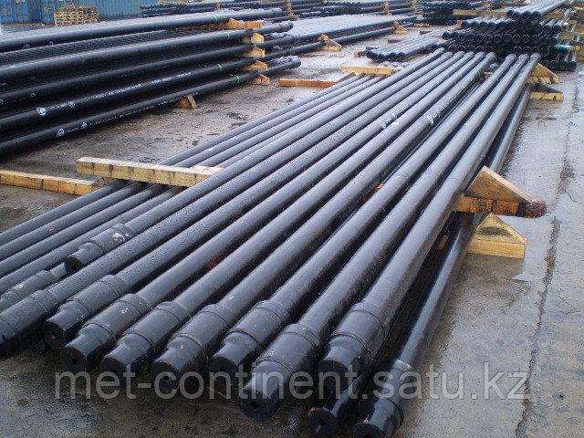 Сбт бетон объемные соотношения для бетонной смеси