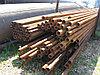 Трубы НКТ 114.3мм ГОСТы 633-80 муфтовые
