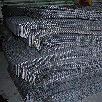 Лист ПВЛ 308 - 3 мм сталь 3сп 09г2с 810