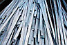 Полоса стальная 130 мм ГОСТы 103-76 сталь 3СП 20 45 09г2с 40Х 30г2