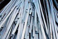 Полоса стальная 27 мм ГОСТы 103-76 сталь 3СП 20 45 09г2с 40Х 4х5мфс