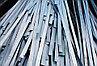 Полоса стальная 4мм ГОСТы 103-76 сталь 3СП 20 45 09г2с 40Х рубленая из лист