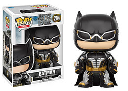 "Funko POP! Heroes ""Лига Справедливости"" Виниловая Фигурка Бэтмен"