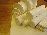 Фторопласт стержни, листы, ленты, пленки, втулки, плиты