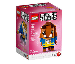 41596 Lego BrickHeadz Чудовище, Лего БрикХедз