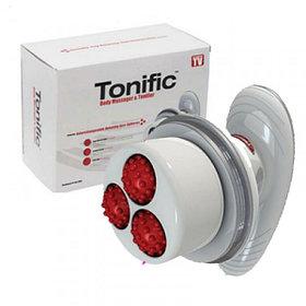 Массажер для тела Тонифик (TONIFIC)