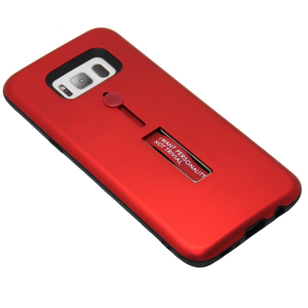 Чехол Fashion 2 in 1 Samsung Note 8