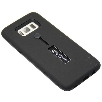 Чехол Fashion 2 in 1 Samsung Note 8, фото 2