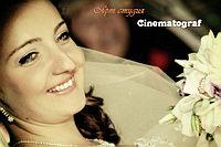 Свадебная видеофотосъемка в алматы