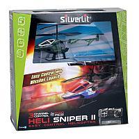 3-х канальный вертолет Heli Sniper 2 со стрелами