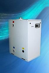 Газовый котел двухконтурный малой мощности Cronos bb-150ga, 15 кВт (с горелкой) 34.9