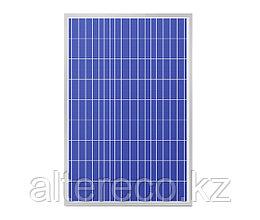 Поликристаллическая солнечная панель SVC P-150