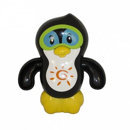 Игрушка для купания - Арктический пингвин