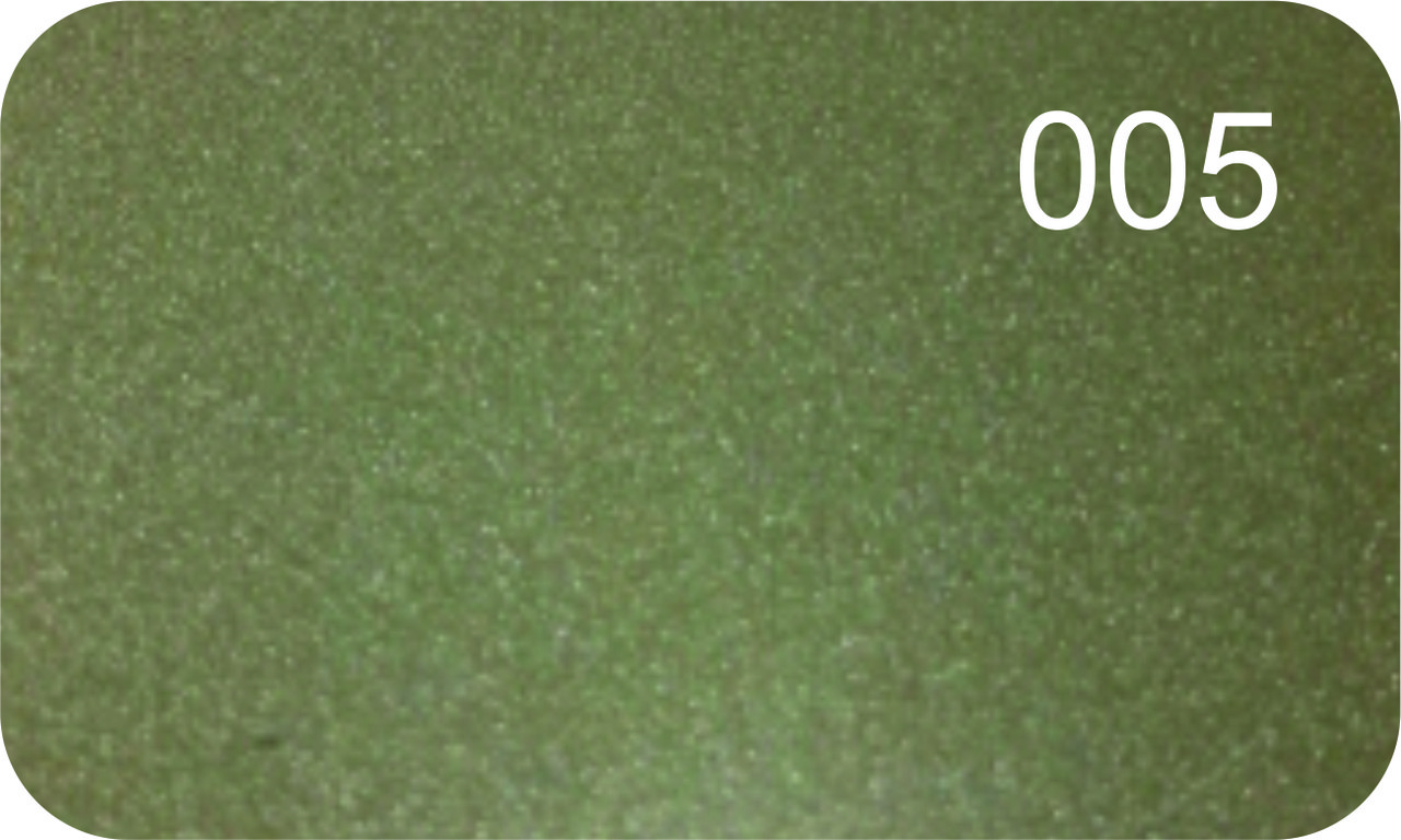 Алюкобонд 3мм 18 мк золото (1,22м х 2,44м)
