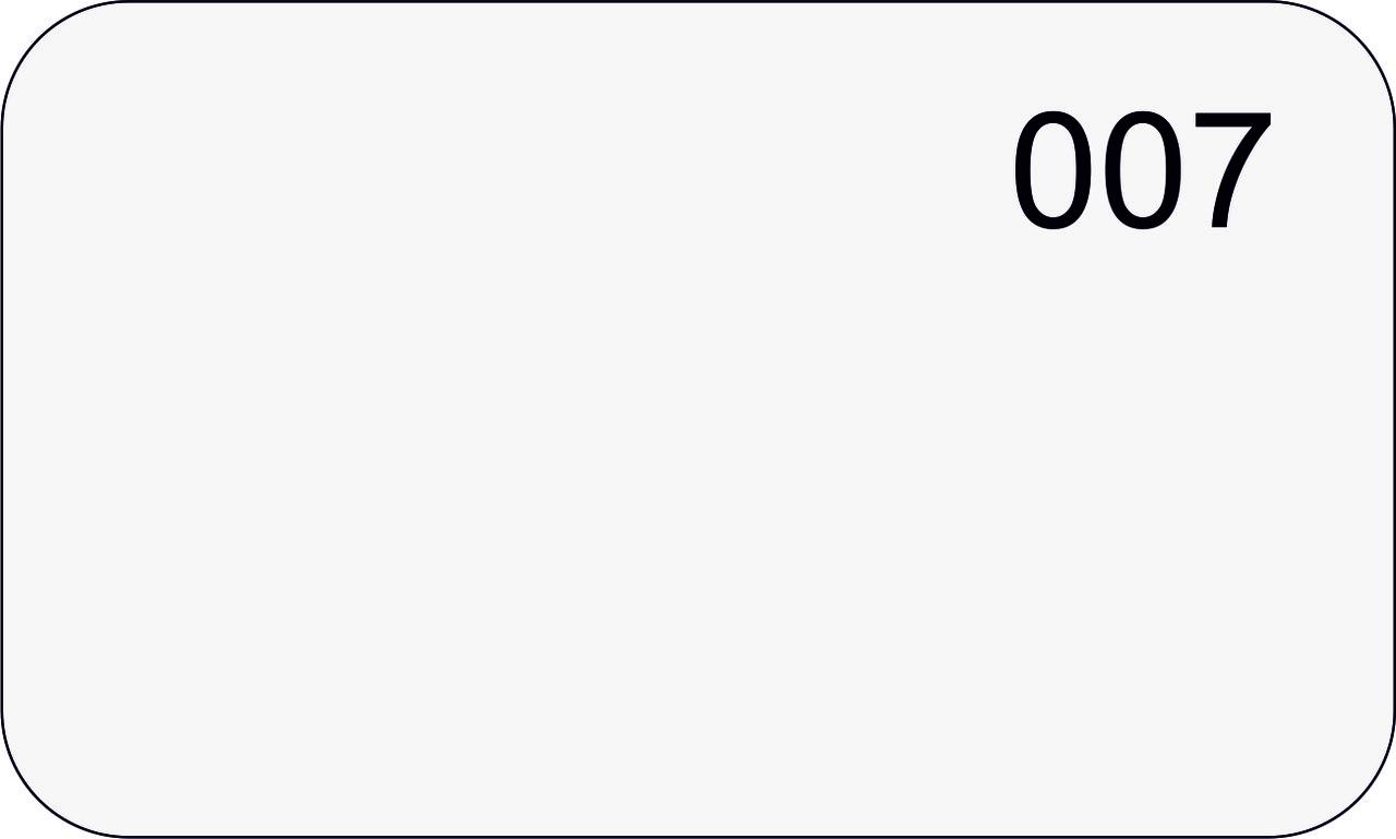 Алюкобонд 3мм 18 мк белый (1,22м х 2,44м)