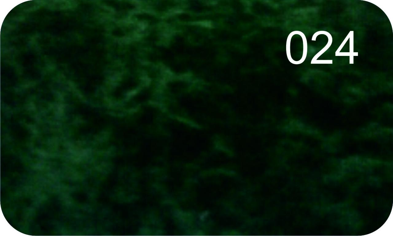 Алюкобонд 3мм 18 мк зеленый мрамор (1,22м х 2,44м)