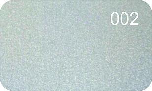 Алюкобонд 4мм 21 мк серебро бриллиант (1,22м х 2,44м)