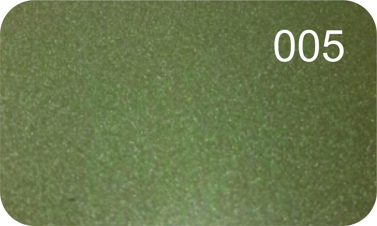 Алюкобонд 4мм 21 мк золото (1,22м х 2,44м)