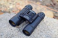 Бинокль Tasco 10x25 мм 00001 , фото 1