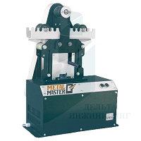Профилегиб гидравлический METAL MASTER APV-200