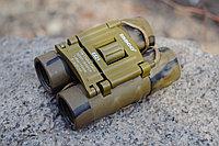 Бинокль Tasco 8x21 мм 00002, фото 1