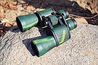 Бинокль Bresser 20x50 мм 00014, фото 1