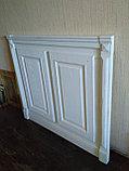 Филенчатые cтеновые панели из шпона , фото 2