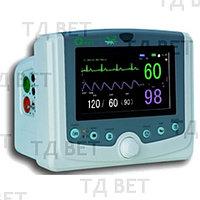 Ветеринарный монитор пациента M7000 VET