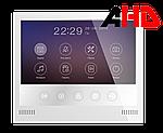 Selina HD M  Монитор видеодомофона (Tantos)
