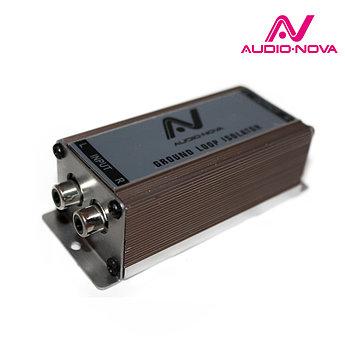 Шумоподавитель Audio Nova NH240GLI