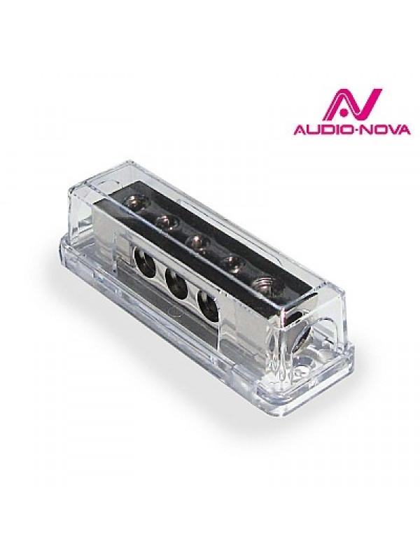 Дистрибьютор Audio Nova DB3.S