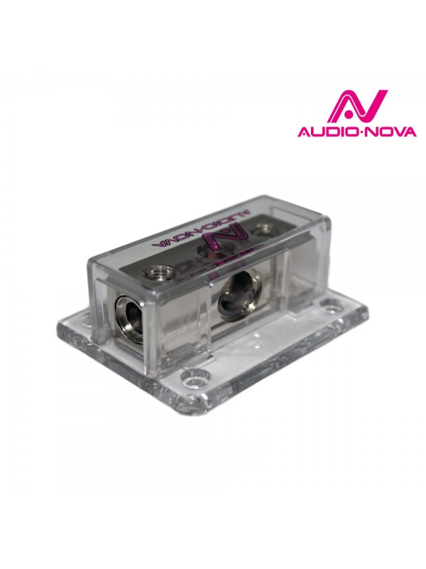 Дистрибьютор Audio Nova DB5.S
