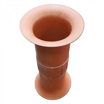 Труба 200 (Фазоинвертор) Длинна 50-55см