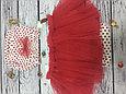 Подгузники  для бассейна  пачка горох, фото 2