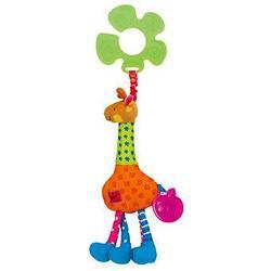 Жираф Игорь подвеска