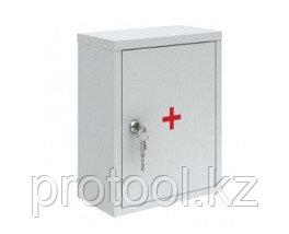Аптечка медицинская АМ-1, фото 2