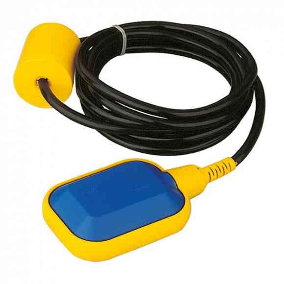 Поплавковый выключатель IGD 10/S