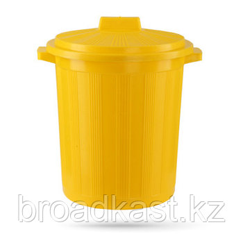Контейнер для сбора и хранения мед отходов  10/12 / 20 литров
