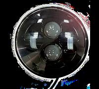 Фары головного света AURORA ALO-M-1B (пара)