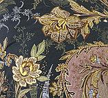 """Постельное белье """"Музей 5К"""", перкаль, 1,5-спальный размер. Россия, фото 2"""