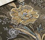 """Постельное белье """"Музей 5К"""", перкаль, 1,5-спальный размер. Россия, фото 3"""