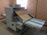 Сура СПП-600
