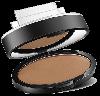 Штамп пудра Eyebrow Beauty Stamp
