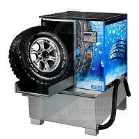 Мойка колес Kart Wulkan 4x4HP