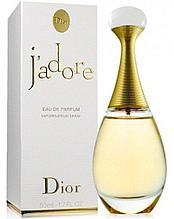 Женская парфюмированная вода Christian Dior J`adore edp
