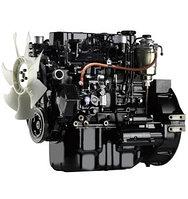 Двигатель Mitsubishi S4S-DT, Mitsubishi S6S, Mitsubishi 6S6, Mitsubishi 6D16, Mitsubishi 6D16 n/a