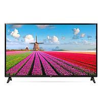 """LED телевизор LG 43LJ594V Full HD """"Smart Black"""""""