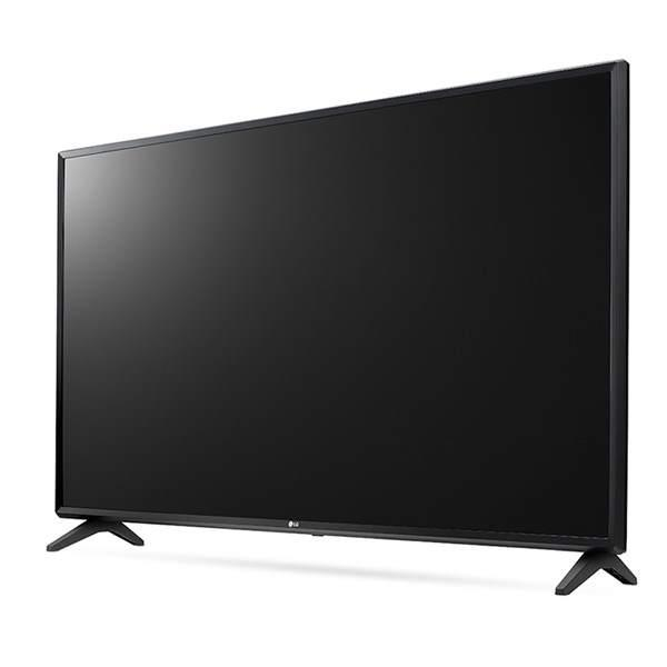 """LED телевизор LG 43LJ594V Full HD """"Smart Black"""" - фото 2"""